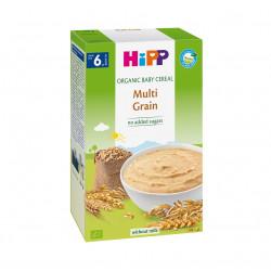 Hipp Mualebi 4 Drithërat 6m+ 200g