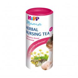 Hipp Caj per Stimulimin e Gjirit