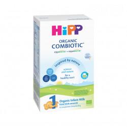 HiPP Qumësht Combiotic 1 300gr