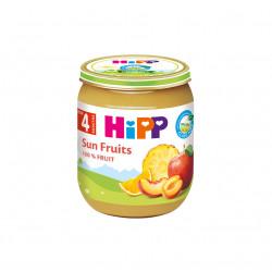 Hipp Pure Miks Frutash 125g