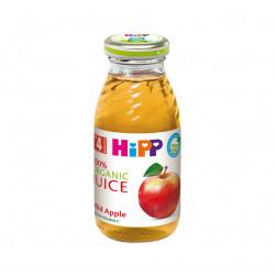 Hipp Lëng Molle 200ml