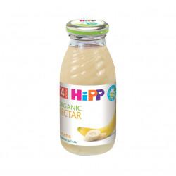 Hipp Lëng Banane 200ml