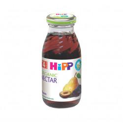 Hipp Lëng Kumbulle 200ml