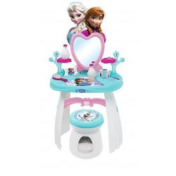 Tavolina me Pasqyre Frozen