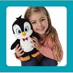 Pinguini Kercimtar
