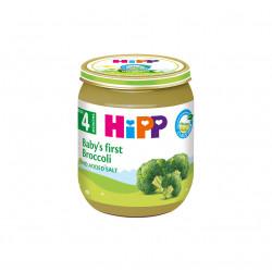 Hipp Pure Brokoli 125g