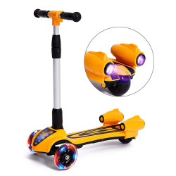 Monopatine Kids Scooter