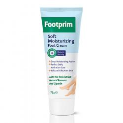 Footprim Krem Hidratues per Kembet
