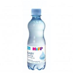 Ujë Hipp për Foshnje 300 ml