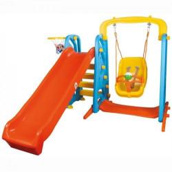 Set Kolovarese dhe Reshqitese per Femije 06141