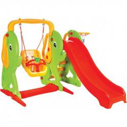 Set Kolovarese dhe Rreshqitese per Femije 06161