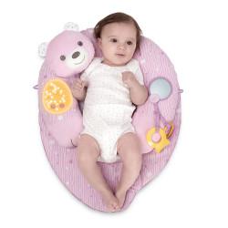 Chicco Jastek per Bebe 3 ne 1