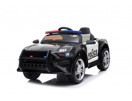 Chipolino Makine Policie per Femije