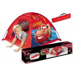 Tende Garden Tent Mondo Disney Cars 3