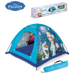 Tende Garden Tent Mondo Disney Frozen II