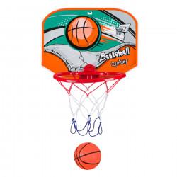 Set Basketbolli 30×22.5×19.1cm