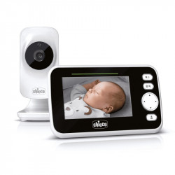 Chicco Video Monitor Deluxe