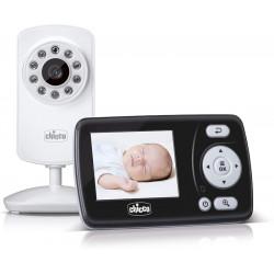 Chicco Video Monitor Smart