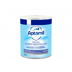 Aptamil Allergy Digestive Care 0-12 muaj