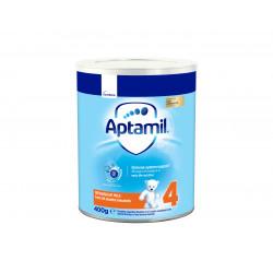 Aptamil 4 (24 muaj+)