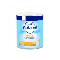 Aptamil Comfort 1 400 gr