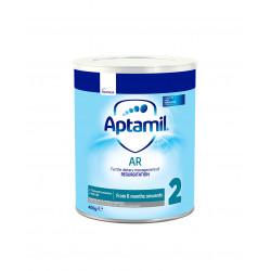 Aptamil AR 2 400 gr