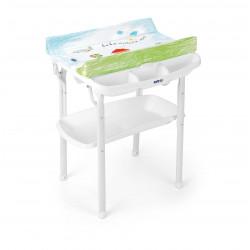 Cam Tavoline Nderrimi me Vaske Aqua C612