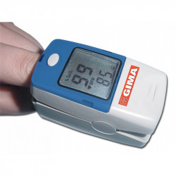 Pulsoximeter Pediatrik