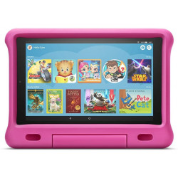 "Tablet Amazon Fire HD 10.1"" 32GB Kids Edition"