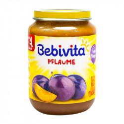 Bebivita Pure Kumbull 190g