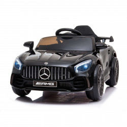 Chipolino Makine Mercedes Benz GTR AMG