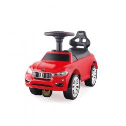 Chipolino Makine Ride on Car SPEED