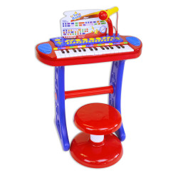 Bontempi Piano Toy Band