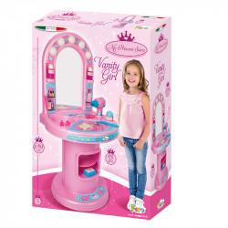 Salloni i Bukurise My Princess Sara