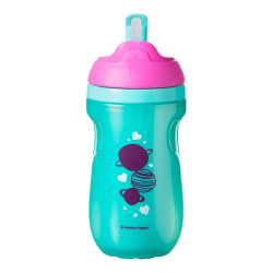 Tommee Tippee Gote me Pip 12m+