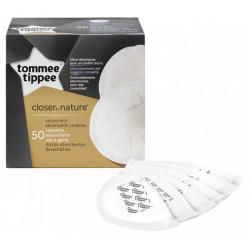 Tommee Tippee Tampon Gjiri 50 cp