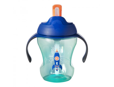 Tommee Tippee Gote me Pip 6m+