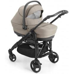 Cam Karroce 3 ne 1 Combi Family 845020