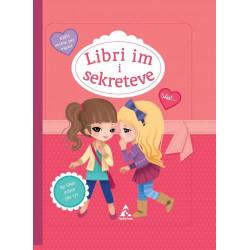 Libri im i sekreteve