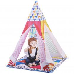 Tende per Femije 68A