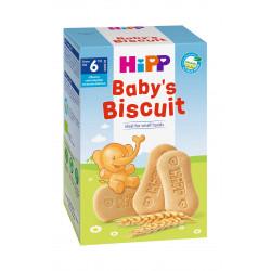 HiPP Baby Biscuit 150g