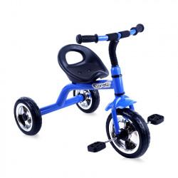 Lorelli Biçikletë me Tre Rrota A28