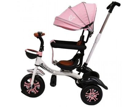 Tricikel per Femije JinMing