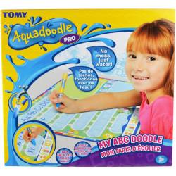 Loje Tomy Aquadoodle Pro My ABC Doodle
