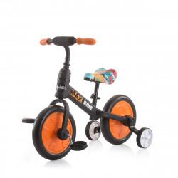 Chipolino Tricikel MAX BIKE