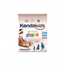 Kendakids Cokollate 3-10 vjec 400g
