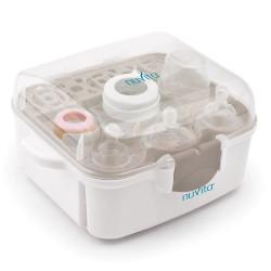 Nuvita Sterilizues Mikroval 1085
