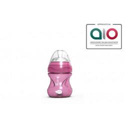 Nuvita Shishe Biberon Mimic Cool 150 ml Anti-Colic 6012
