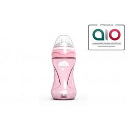 Nuvita Shishe Biberon Mimic Cool 250 ml Anti-Colic 6032