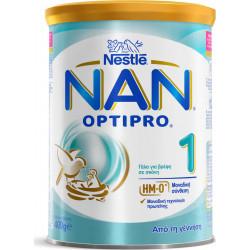 Nan 1 400 g